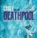 www.indiegogo.com/projects/casey-and-the-death-pool