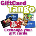 GiftCardTango.com