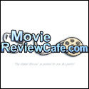 MovieReviewCafe.com