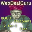 WebDealGuru.info