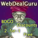 WebDealGuru.info